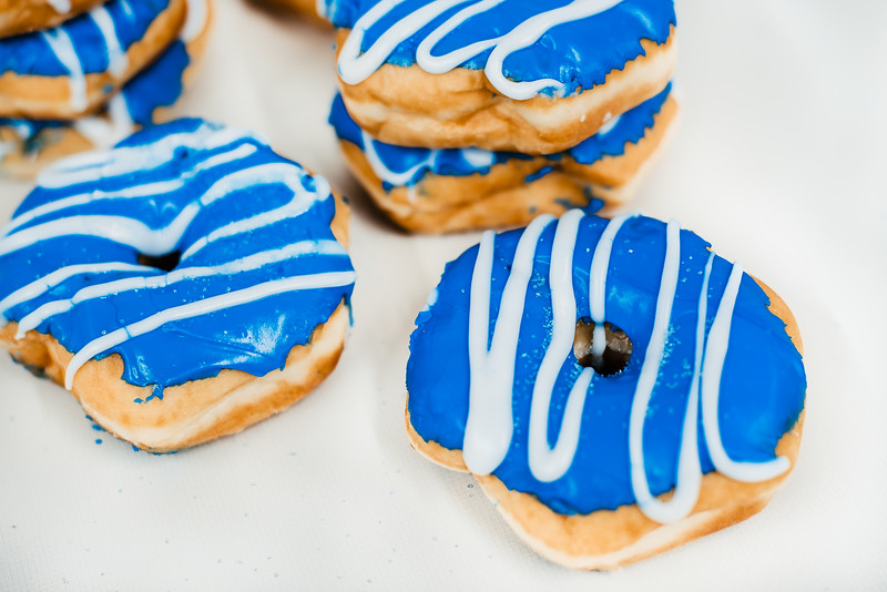 DSC_9233 donut day June 03, 2019.jpg