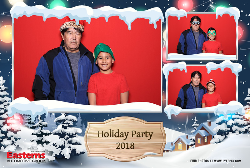 eastern-2018-holiday-party-sterling-virginia-photo-booth-202939.jpg