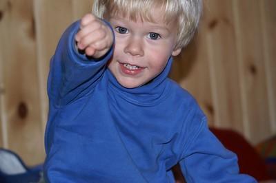 Nils Feb 2005