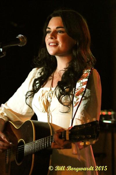 Whitney Rose at The Mercury Room 011.jpg