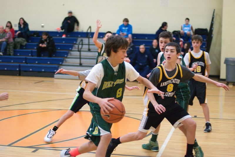2014-01-17-GOYA-Basketball-Tournament-Canton_018.jpg