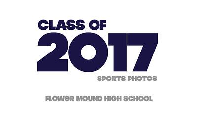 Class of 2017 Sports Photos