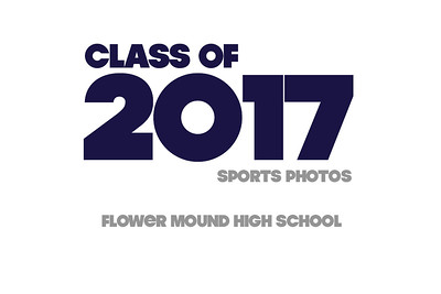 Class of 2017 Sports Photos