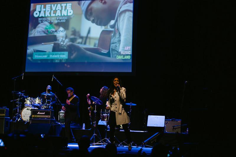 20140208_20140208_Elevate-Oakland-1st-Benefit-Concert-561_Edit_No Watermark.JPG