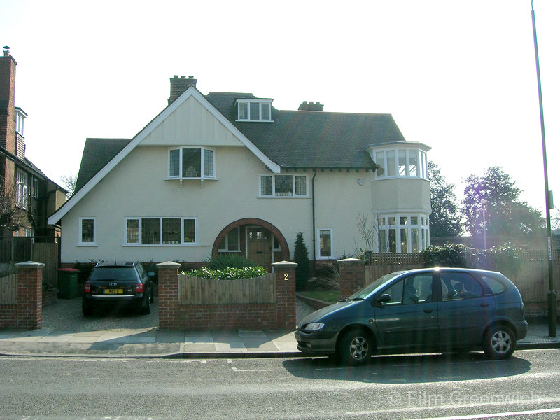Residential Property 3
