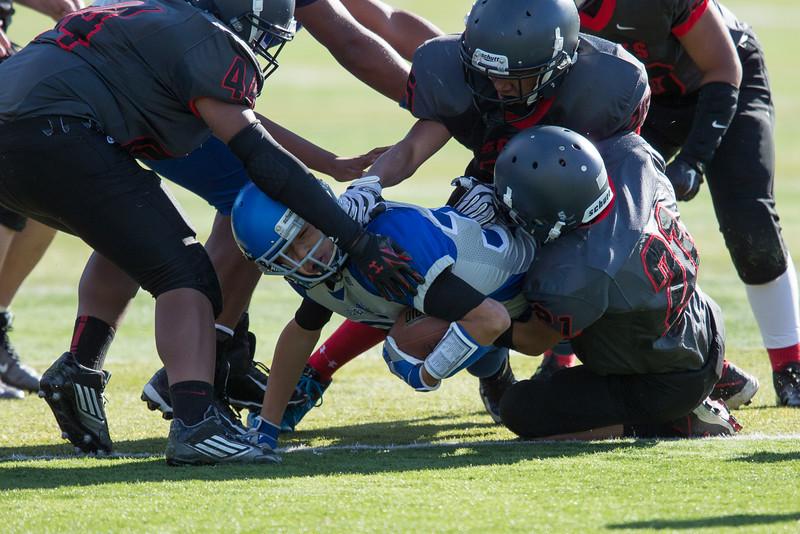 Grant Youth Football 92615_253.JPG