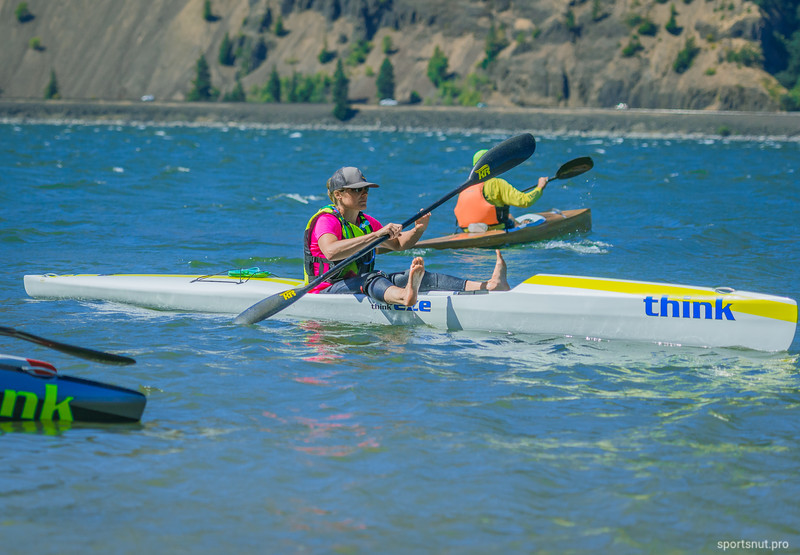 Gorge downwind champs moments-8869.jpg