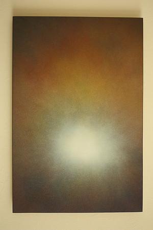 Painting Catalog