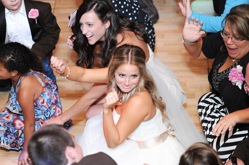 wedding_752.jpg
