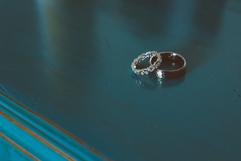 018-M&C-Wedding-Penzance.jpg