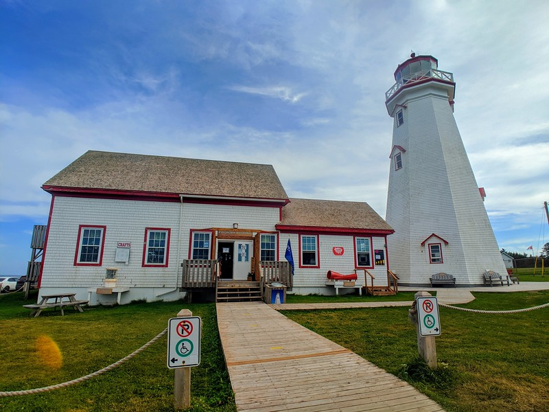 East point lighthouse .jpg