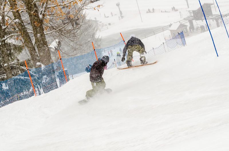 54th-Carnival-Snow-Trails-222.jpg