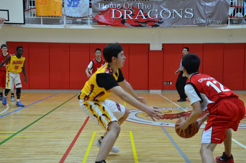 Sams_camera_JV_Basketball_wjaa-6383.jpg