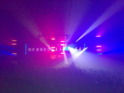 Awakenings Festival 2009