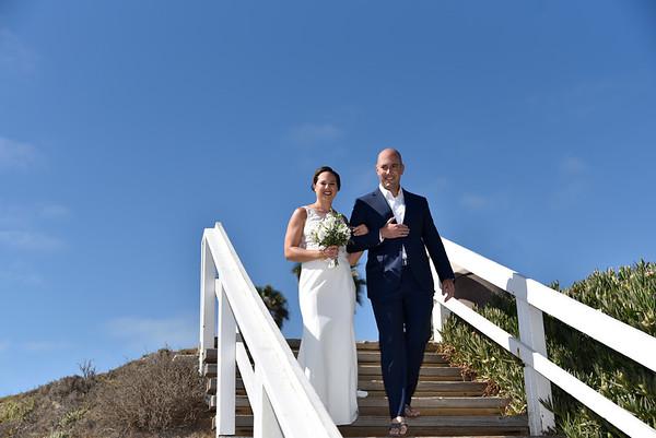 Evette and Jason's Wedding