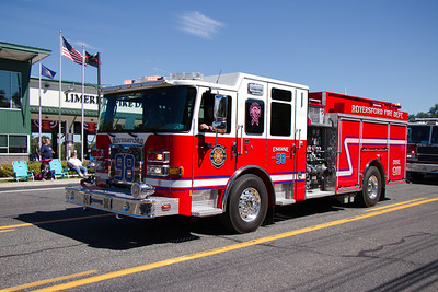 Royersford Fire Department