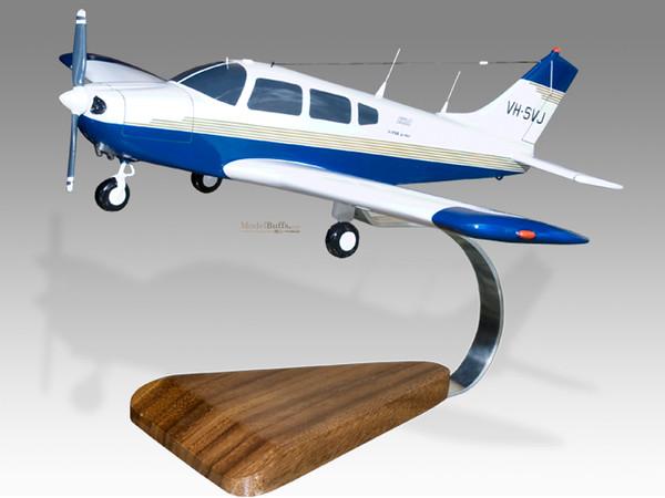 Piper 28-180