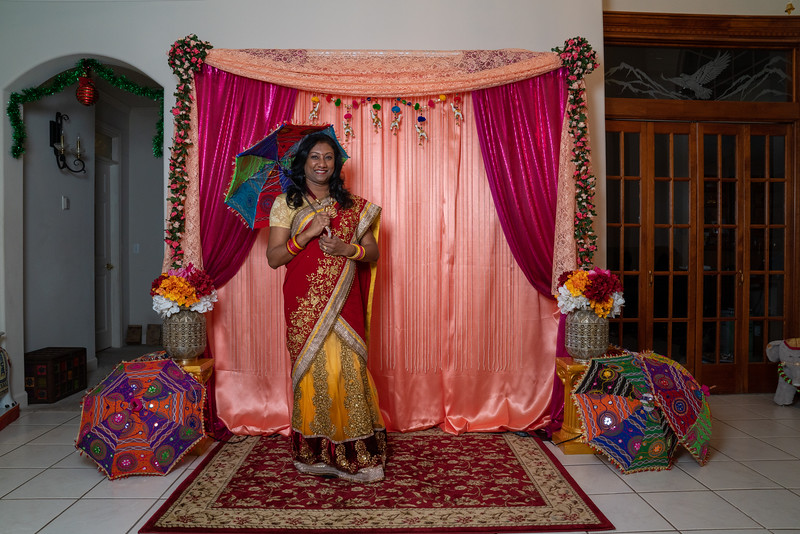 Wedding Reception-6996.jpg