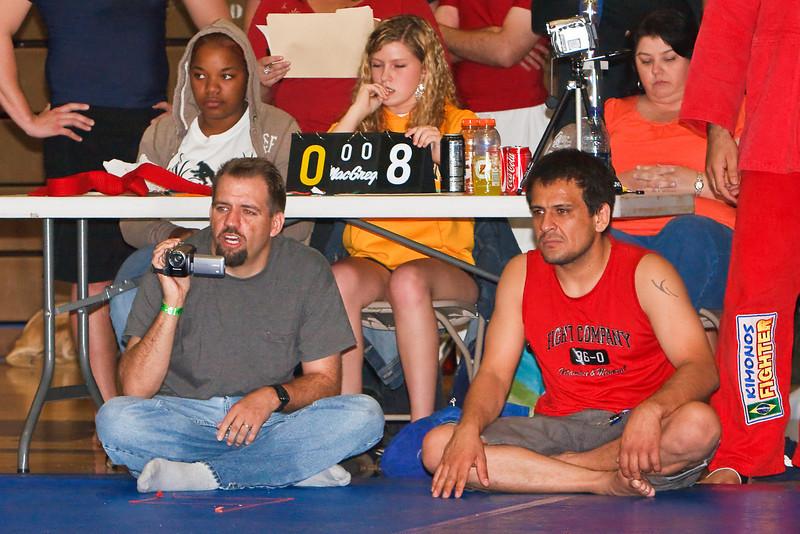 MMA_Houston_20090418_0938.jpg