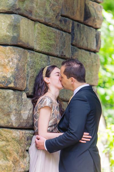Ismael & Aida - Central Park Wedding-164.jpg