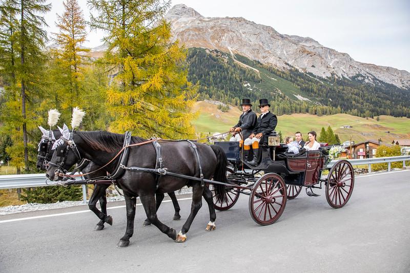 Hochzeit-Martina-und-Saemy-8566.jpg