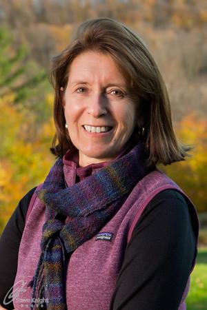 Ellen Thorndike Proofs