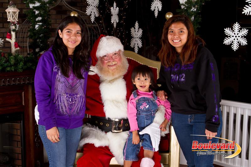 Santa Dec 8-75.jpg