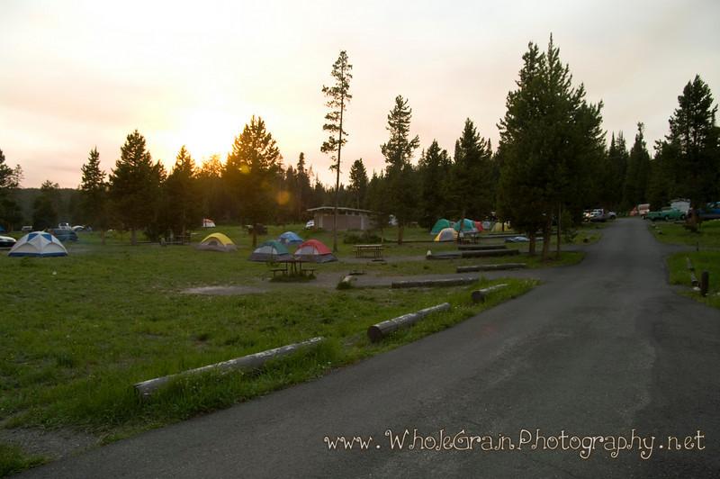 20100713_Yellowstone_2902_1.jpg