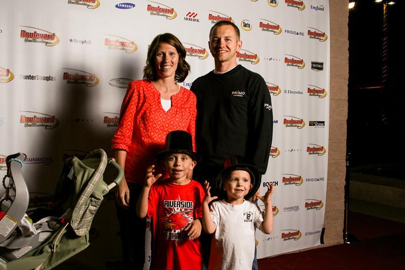 Anniversary 2012 Red Carpet-1667.jpg