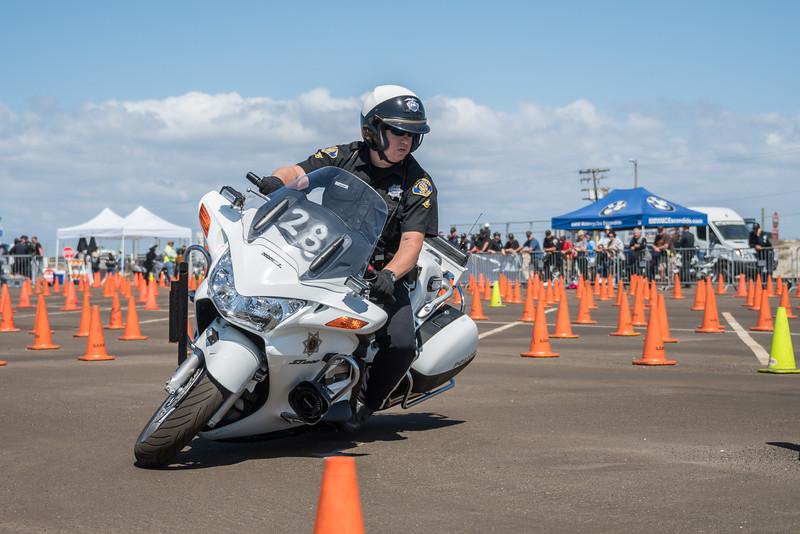 Rider 28-57.jpg