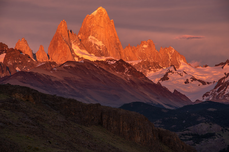 Patagonia-23914.jpg