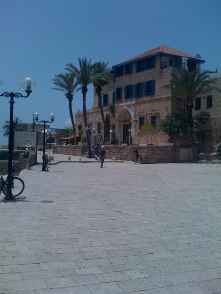 israel502.jpg