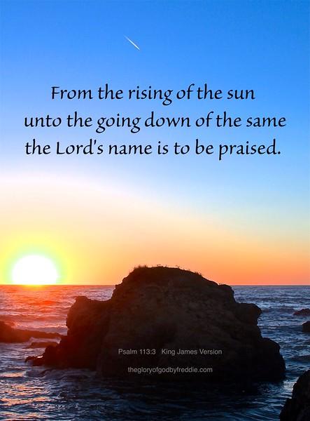 Psalms 113-3. h.jpg