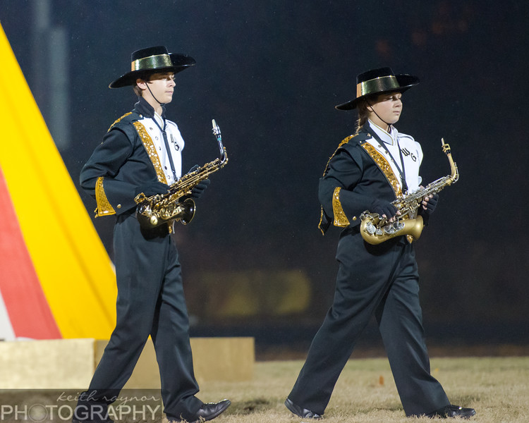 keithraynorphotography wghs band halftime show-1-23.jpg