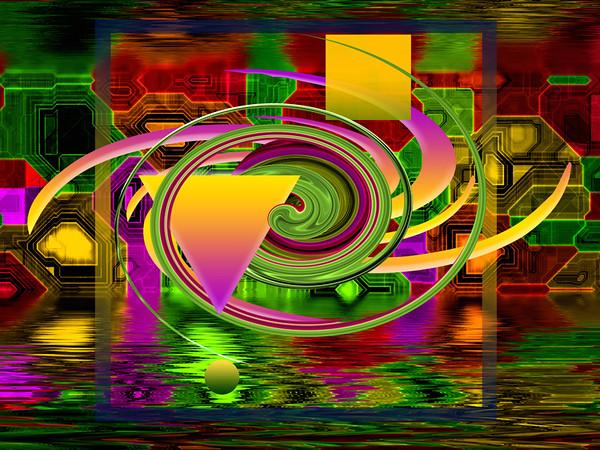 Untitled-14 copy 2.jpg