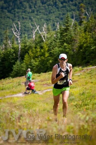 2012 Loon Mountain Race-2912.jpg