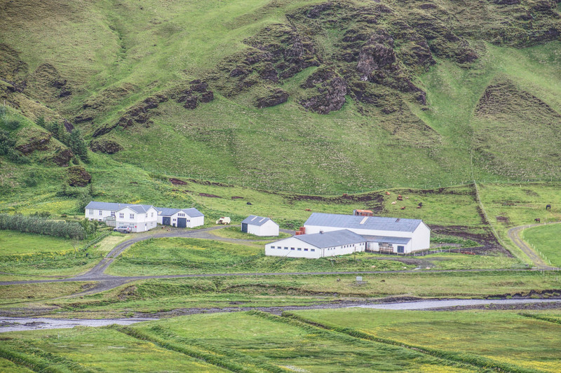 Iceland 3539.jpg