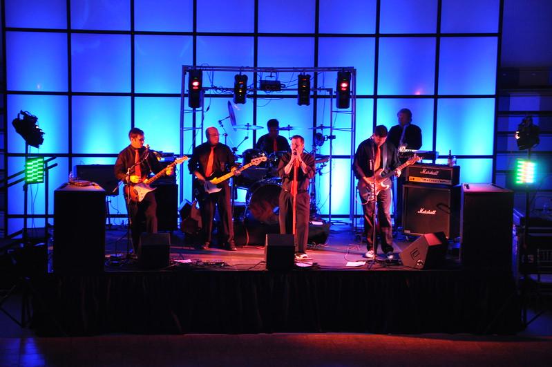 2011 Gala 251.JPG