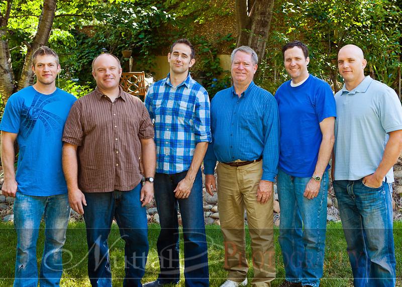 Family 24.jpg
