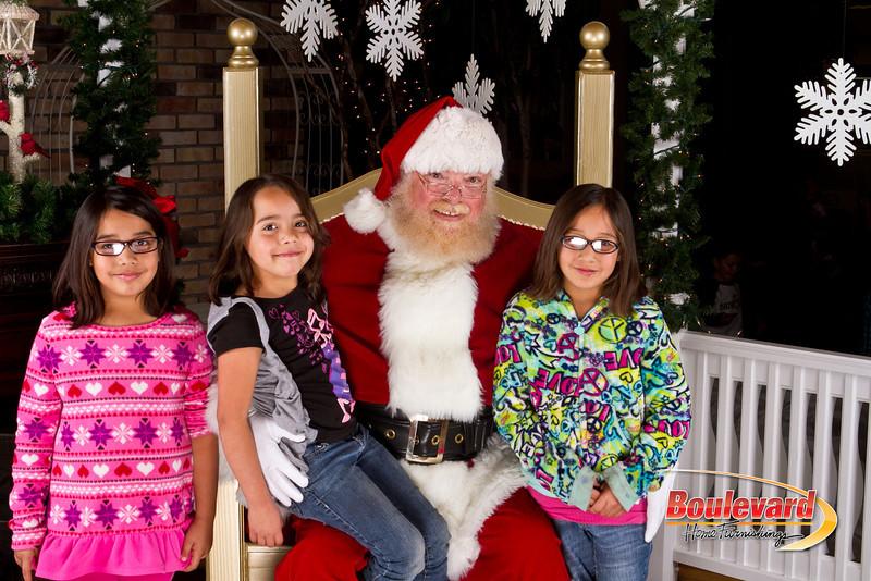 Santa Dec 8-79.jpg