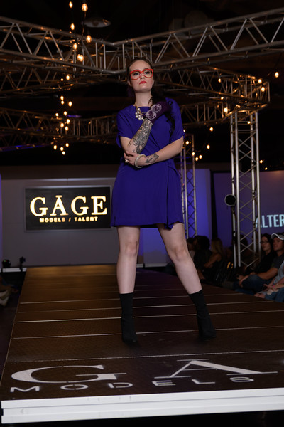 Knoxville Fashion Week Friday-575.jpg