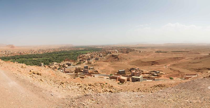 160925-080812-Morocco-0503-Pano.jpg