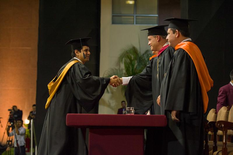 3. Grad. PT-FT-MGO - Ceremonia-193.jpg