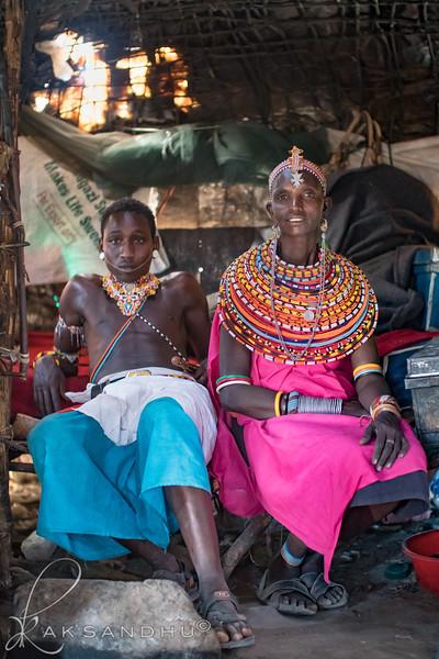 Safari-Africans-029.jpg