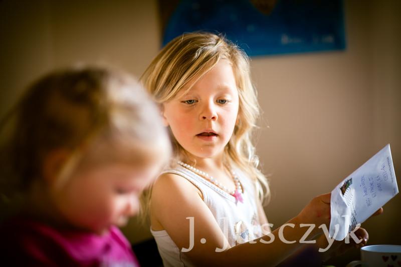 Jusczyk2021-5654.jpg