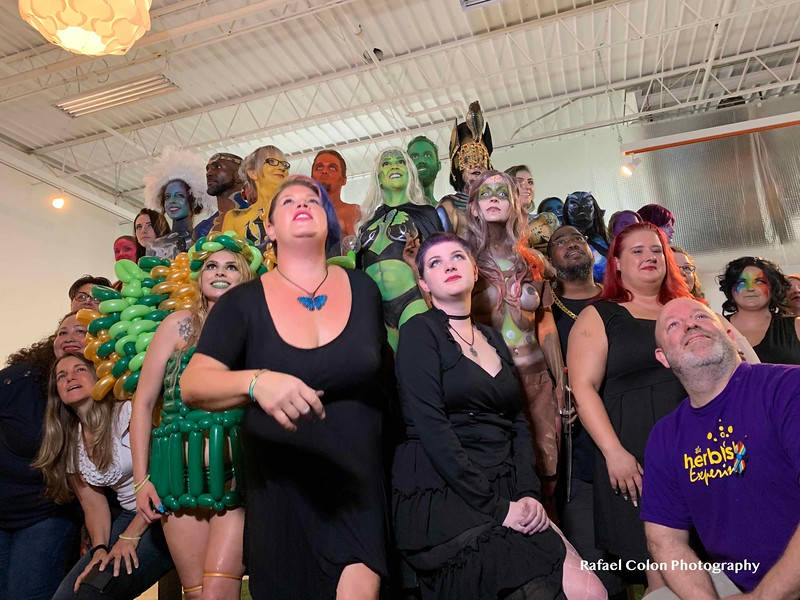 BASE Orlando 6-13-19 0412.jpg