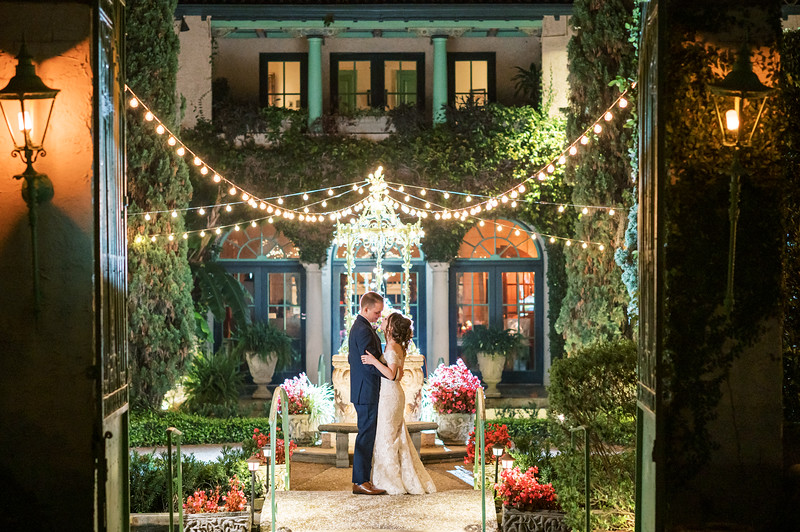 TylerandSarah_Wedding-1182.jpg
