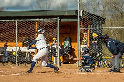 WA Softball 5/3/17