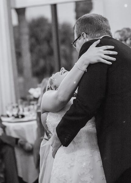 683-Helenek-Wedding16.jpg