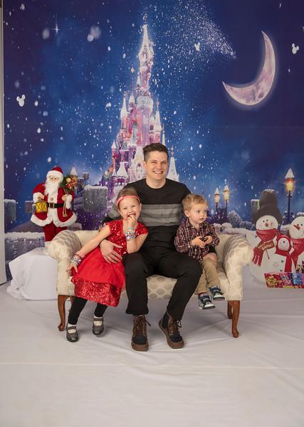 Christmas-2019-Large-73.JPG